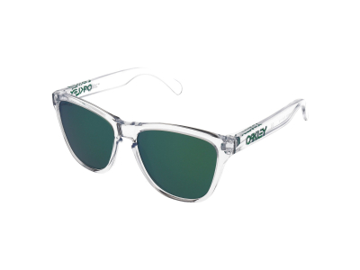 Oakley Frogskins XS OJ9006 900618