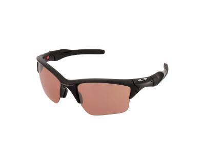 Sonnenbrillen Oakley Half Jacket 2.0 XL OO9154 915464