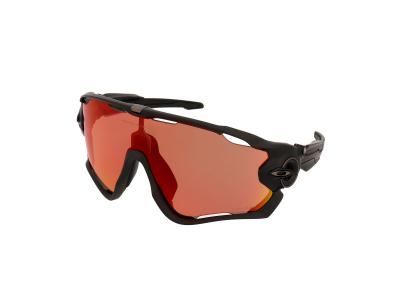 Sonnenbrillen Oakley Jaw Breaker OO9290 929048