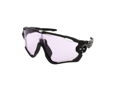 Sonnenbrillen Oakley Jaw Breaker OO9290 929054