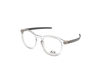 Brillenrahmen Oakley Pitchman R Carbon OX8149 814903
