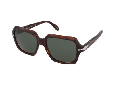 Sonnenbrillen Persol PO0581S 24/31