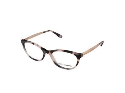 Brillenrahmen Dolce & Gabbana DG3310 3120