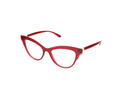 Brillenrahmen Dolce & Gabbana DG3313 3211