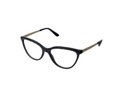 Brillenrahmen Dolce & Gabbana DG3315 3218