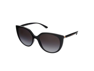 Sonnenbrillen Dolce & Gabbana DG6119 501/8G