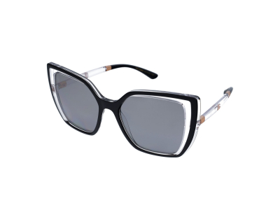 Sonnenbrillen Dolce & Gabbana DG6138 675/6V