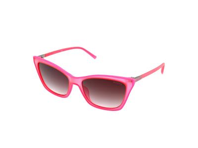 Sonnenbrillen Guess GU3059 74F