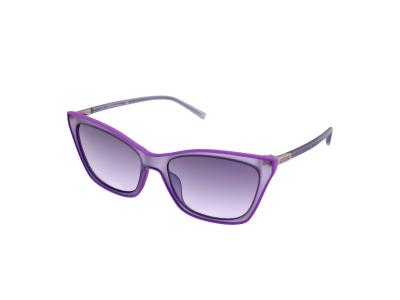 Sonnenbrillen Guess GU3059 81Z