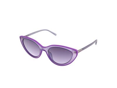 Sonnenbrillen Guess GU3061 81Z