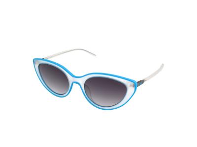 Sonnenbrillen Guess GU3061 92B