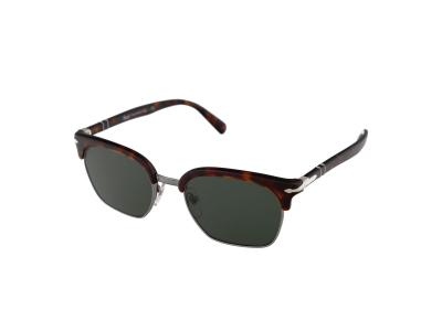 Sonnenbrillen Persol PO3199S 24/31