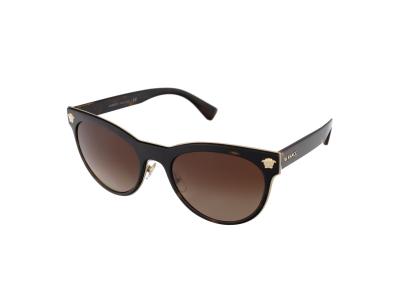 Sonnenbrillen Versace VE2198 125213