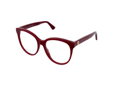 Brillenrahmen Gucci GG0329O 007