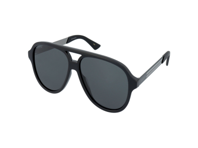 Sonnenbrillen Gucci GG0688S-001