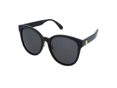 Sonnenbrillen Gucci GG0854SK-004