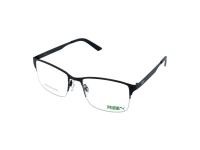 Brillenrahmen Puma PE0028O 001