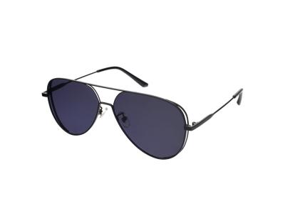 Sonnenbrillen Crullé 7071 C2