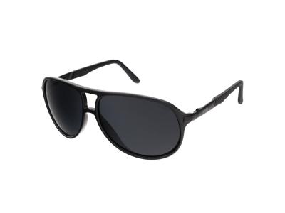 Sonnenbrillen Crullé Authentic C1