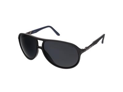 Sonnenbrillen Crullé Authentic C5