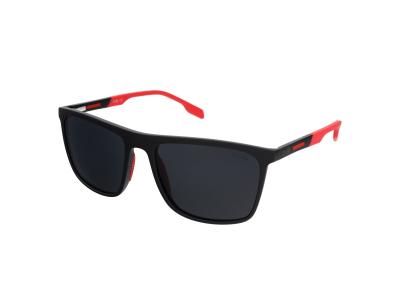 Sonnenbrillen Crullé Temerity C1