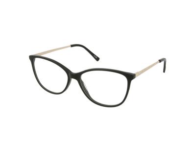Computerbrillen ohne Stärke Computer-Brille Crullé 17191 C1