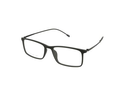 Computerbrillen ohne Stärke Computer-Brille Crullé S1716 C2