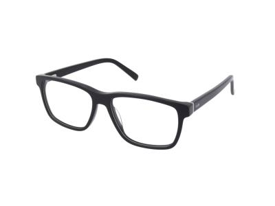 Computerbrillen ohne Stärke Computer-Brille Crullé 17297 C1