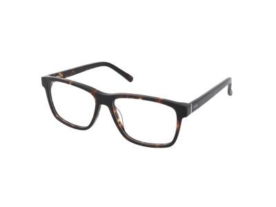 Computerbrillen ohne Stärke Computer-Brille Crullé 17297 C3