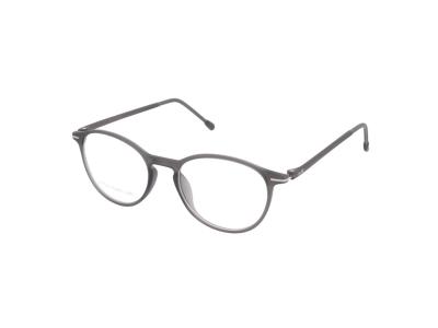 Computerbrillen ohne Stärke Computer-Brille Crullé S1722 C1