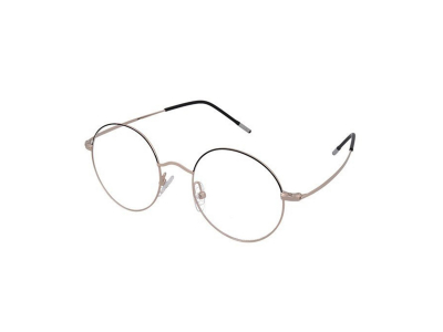 Computerbrillen ohne Stärke Computer-Brille Crullé 9236 C3