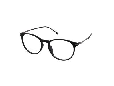 Computerbrillen ohne Stärke Computer-Brille Crullé S1720 C1