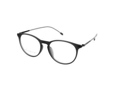 Computerbrillen ohne Stärke Computer-Brille Crullé S1720 C4