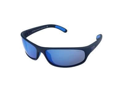 Sonnenbrillen Bollé Anaconda 12446