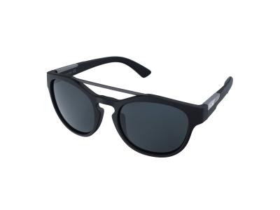 Sonnenbrillen Bollé Boxton 12352