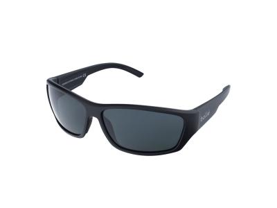 Sonnenbrillen Bollé Ibex 12373