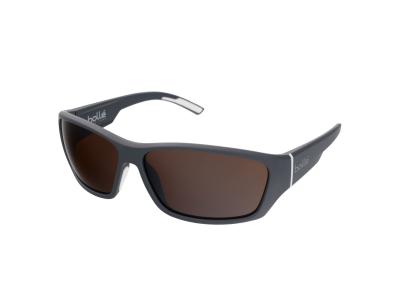 Sonnenbrillen Bollé Ibex 12376