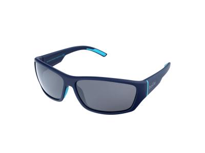 Sonnenbrillen Bollé Ibex 12377