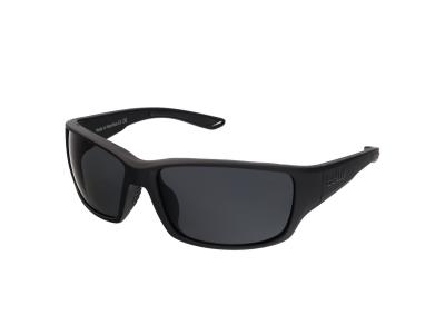 Sonnenbrillen Bollé Kayman 12365