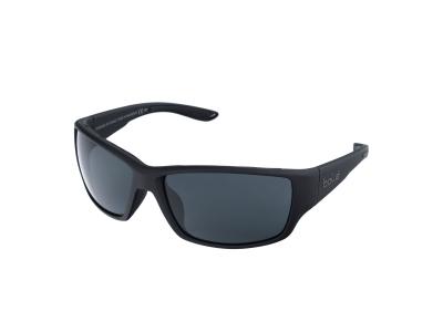 Sonnenbrillen Bollé Kayman 12366