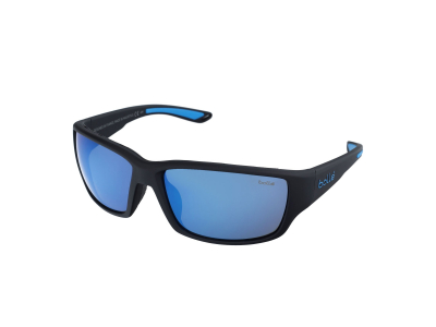 Sonnenbrillen Bollé Kayman 12368