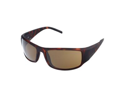 Sonnenbrillen Bollé King 12588