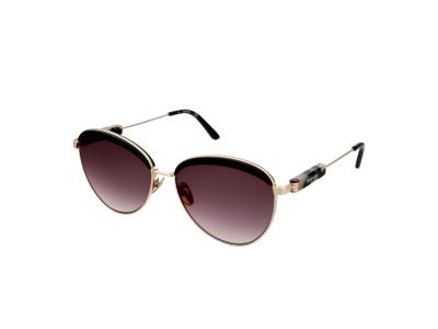 Sonnenbrillen Calvin Klein CK19101S-201