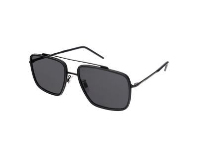 Sonnenbrillen Dolce & Gabbana DG2220 01/87