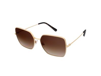 Sonnenbrillen Dolce & Gabbana DG2242 02/13