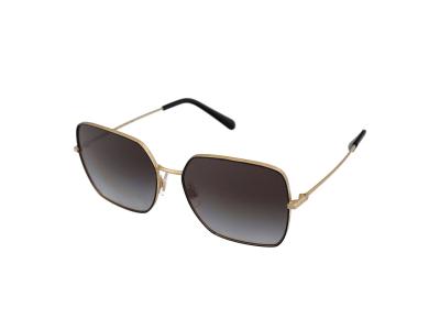Sonnenbrillen Dolce & Gabbana DG2242 13348G