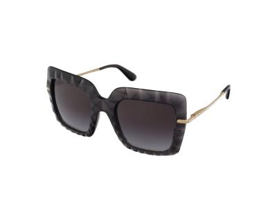 Sonnenbrillen Dolce & Gabbana DG6111 504/8G