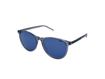 Sonnenbrillen Hugo Boss HG 1095/S CBL/KU
