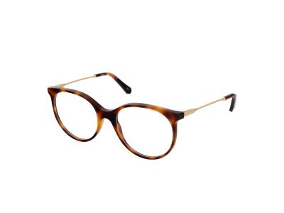 Brillenrahmen Chloe CE2730 218