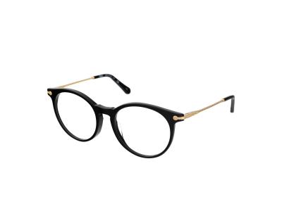 Brillenrahmen Chloe CE2735 001